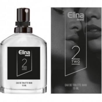 ELINA – parfumska voda za moške #2
