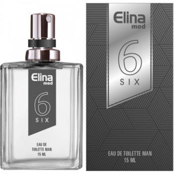 ELINA – parfumska voda za moške #6