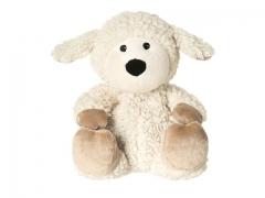 Warmies, grelna igrača ovčka - termofor
