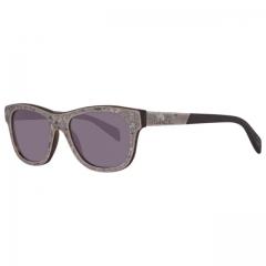 Sončna očala Diesel