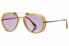 Sončna očala Tom Ford