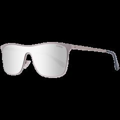 Sončna očala Guess -srebrna