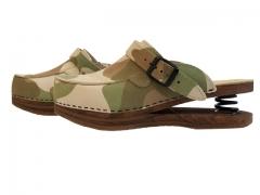 BALDO COKLI - ARMY