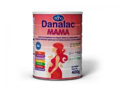 Danalac MOM formula za mamo