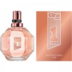 ELINA – parfumska voda za ženske #1